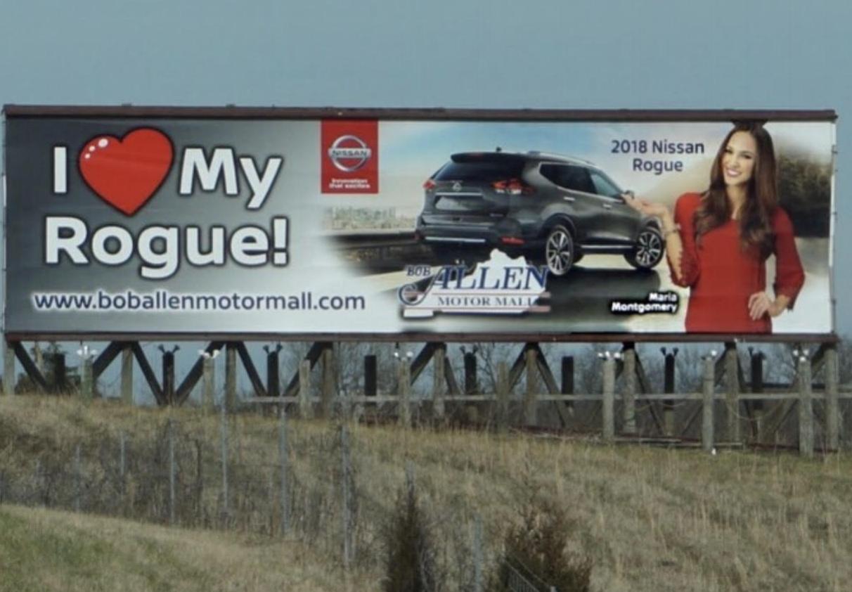bob allen billboard.jpg