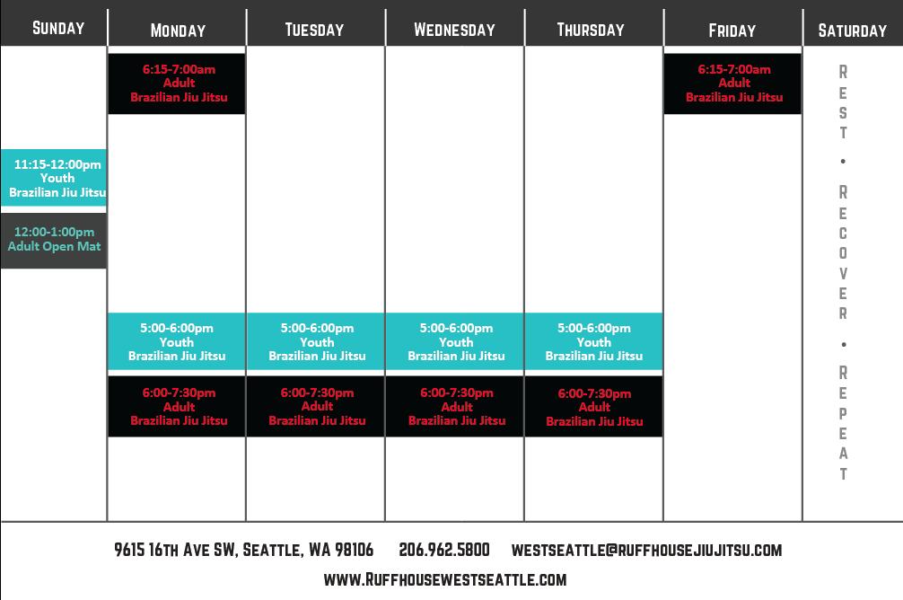 jiu-jitsu-schedule.png