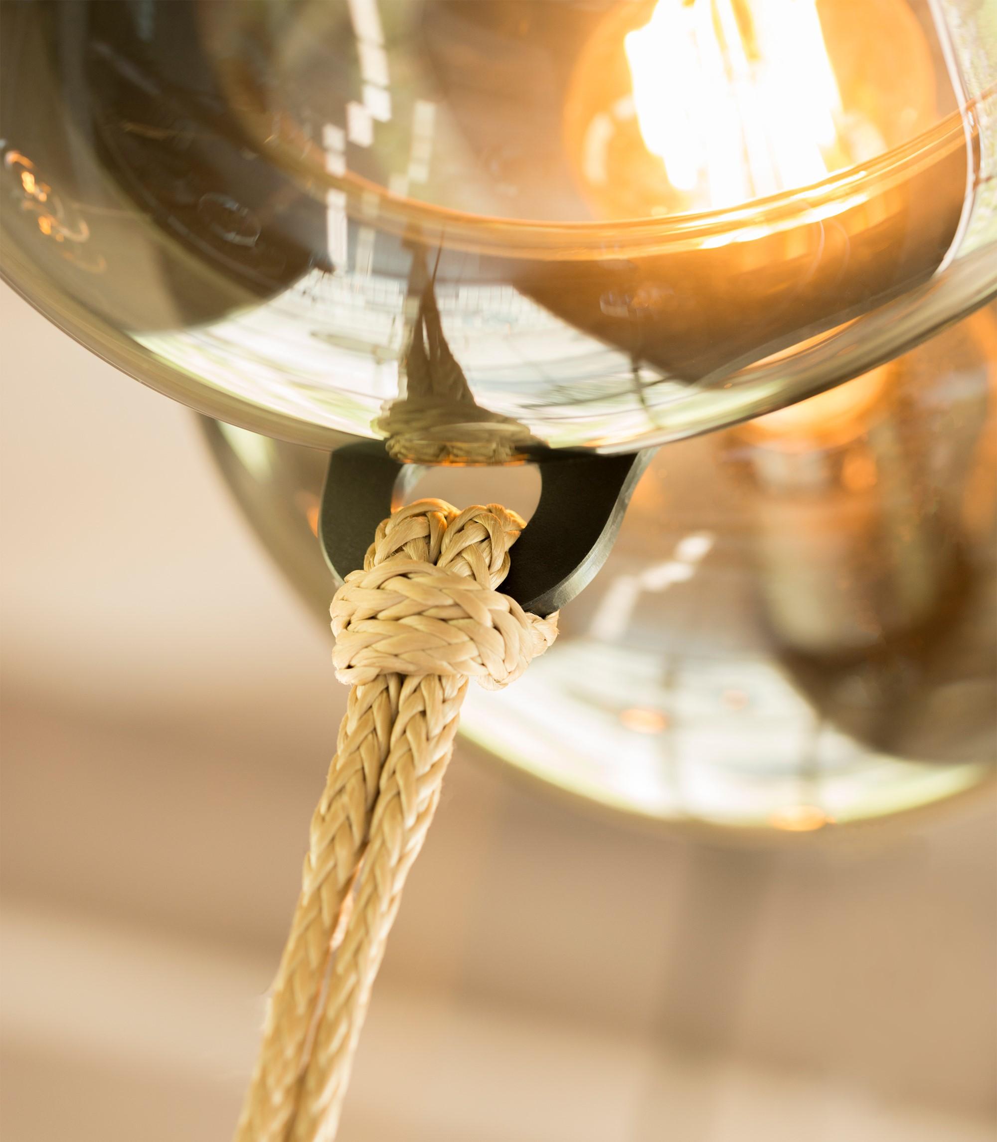 Longhouse Web Ready Photos (4) cropped.jpg