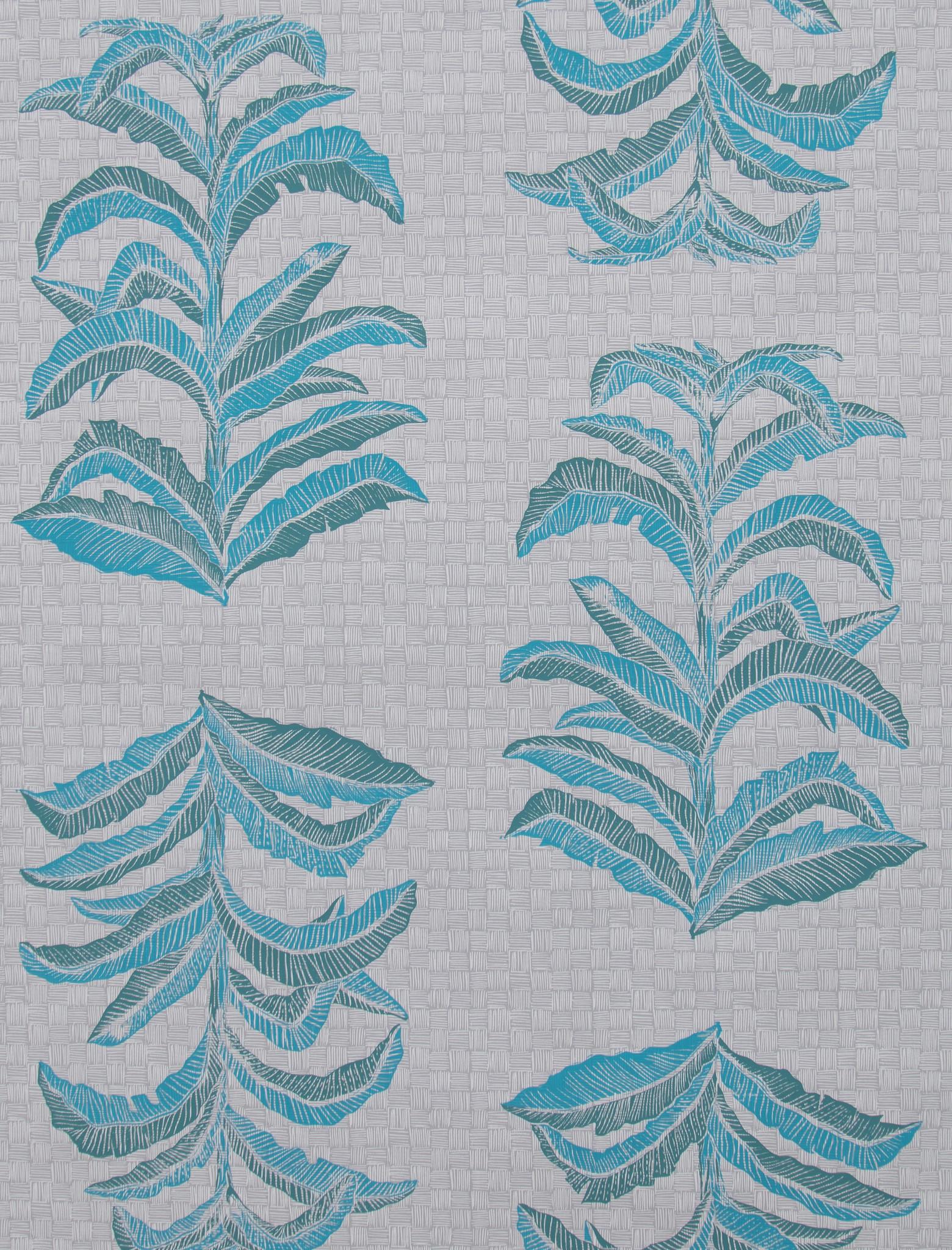 Krane Home_Banana Leaf Veridian Wallpaper-1-X4.jpg