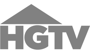 grayHGTV_new_logo.png
