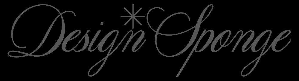 graydesign-sponge-logo.png