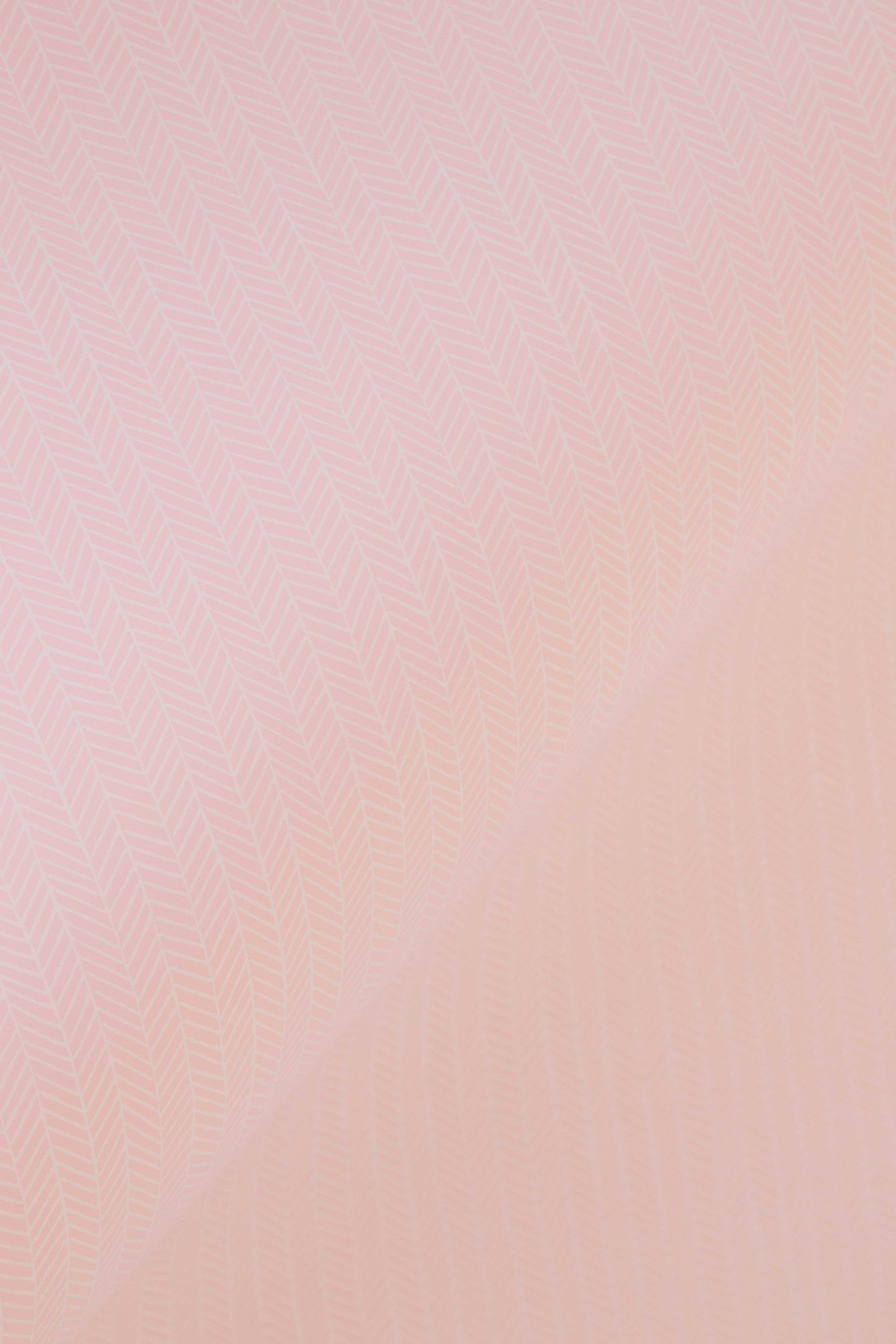 Herringbone in Blush, SL190-04