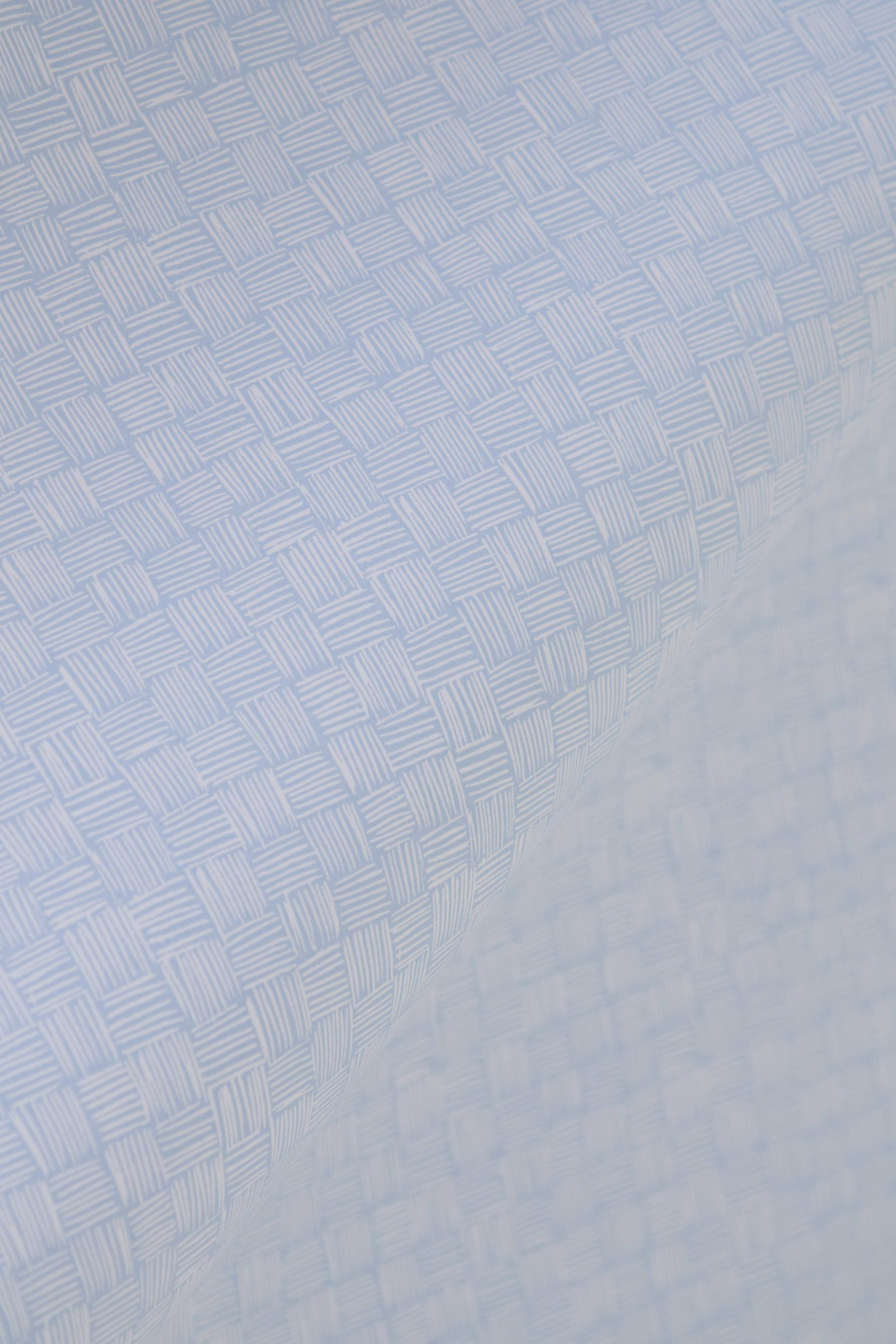 Woven in Iceberg, SL203-03