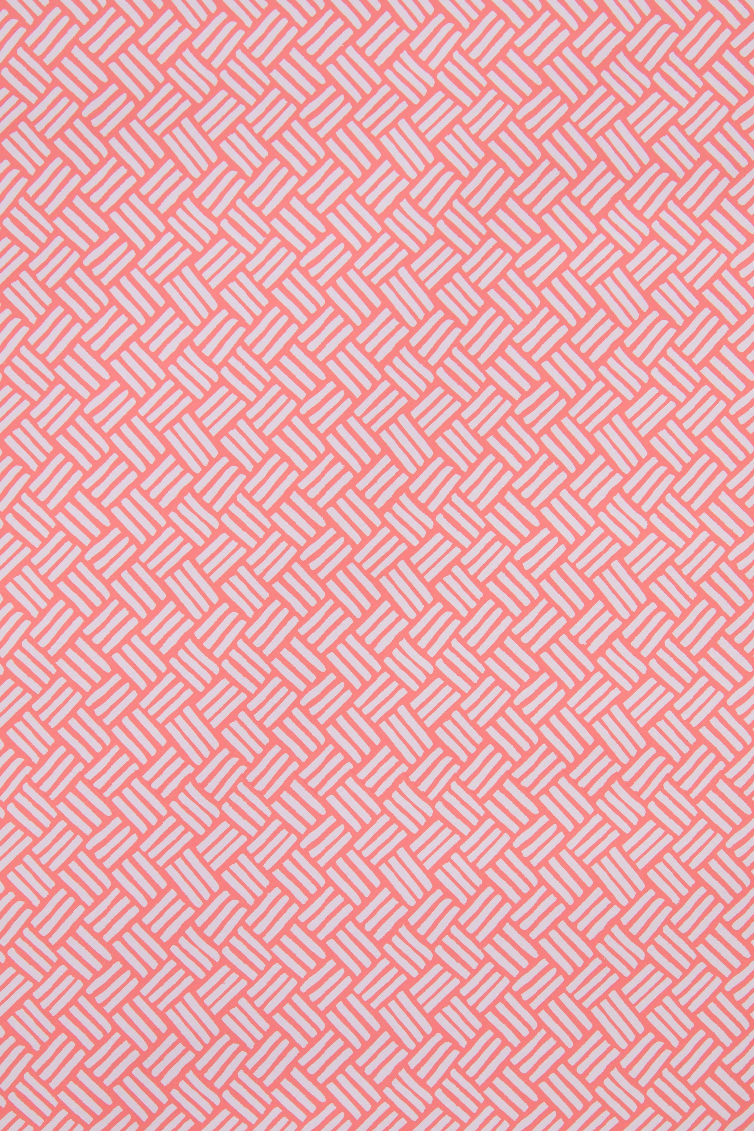 Coral Pink 05