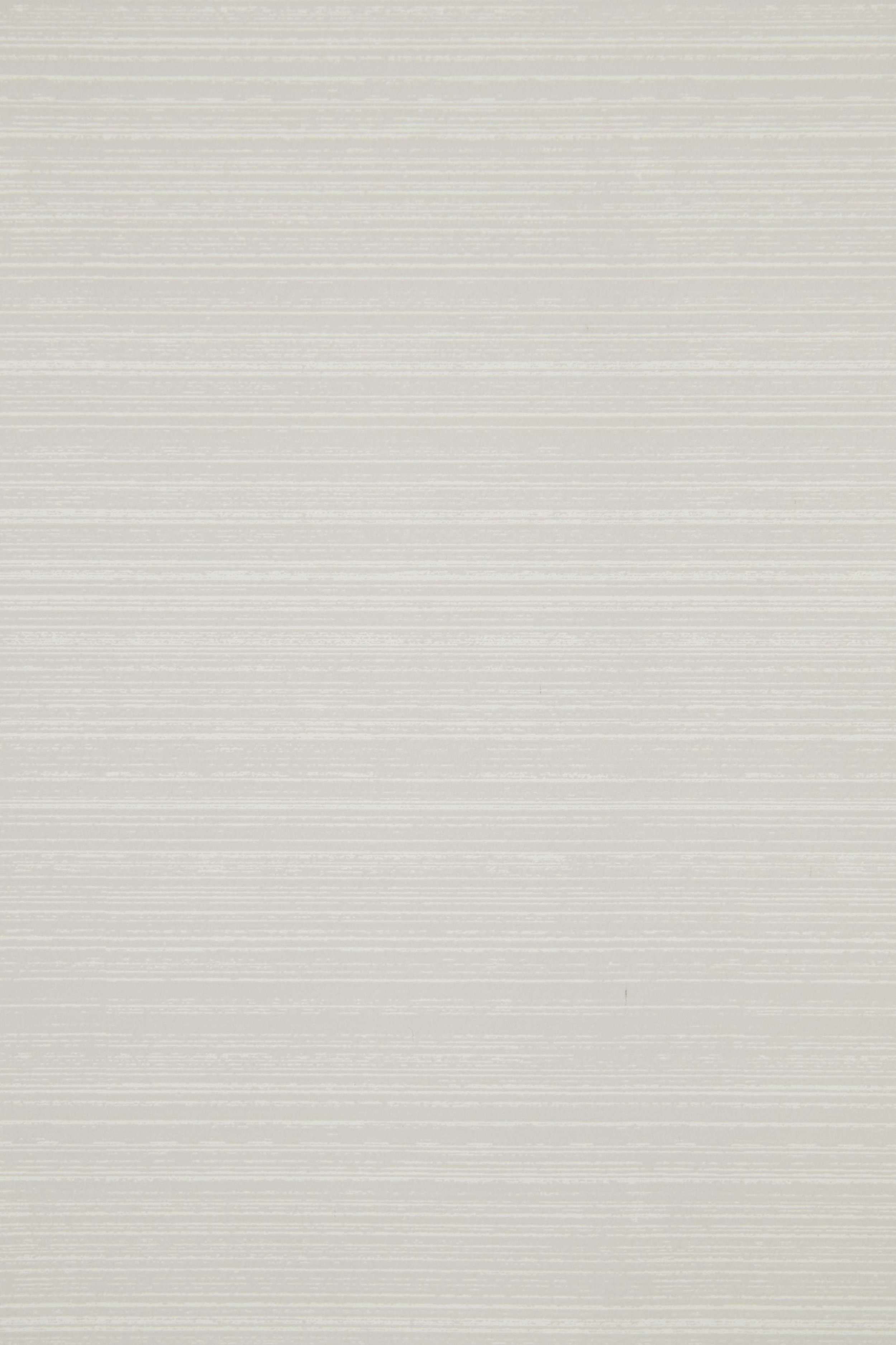 Painted Strie in Taupe, SL170-03