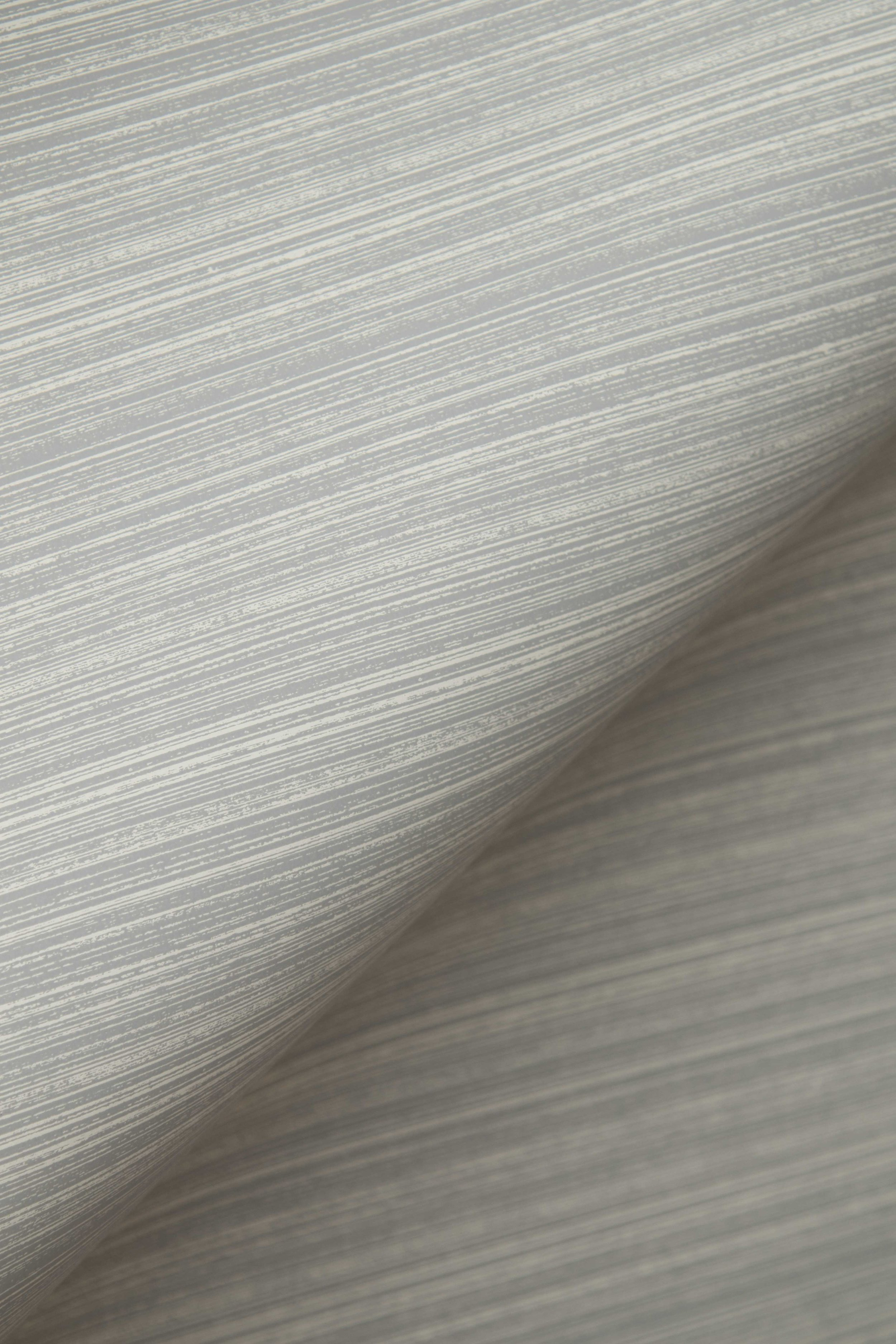 Painted Strie in French Grey, SL170-04
