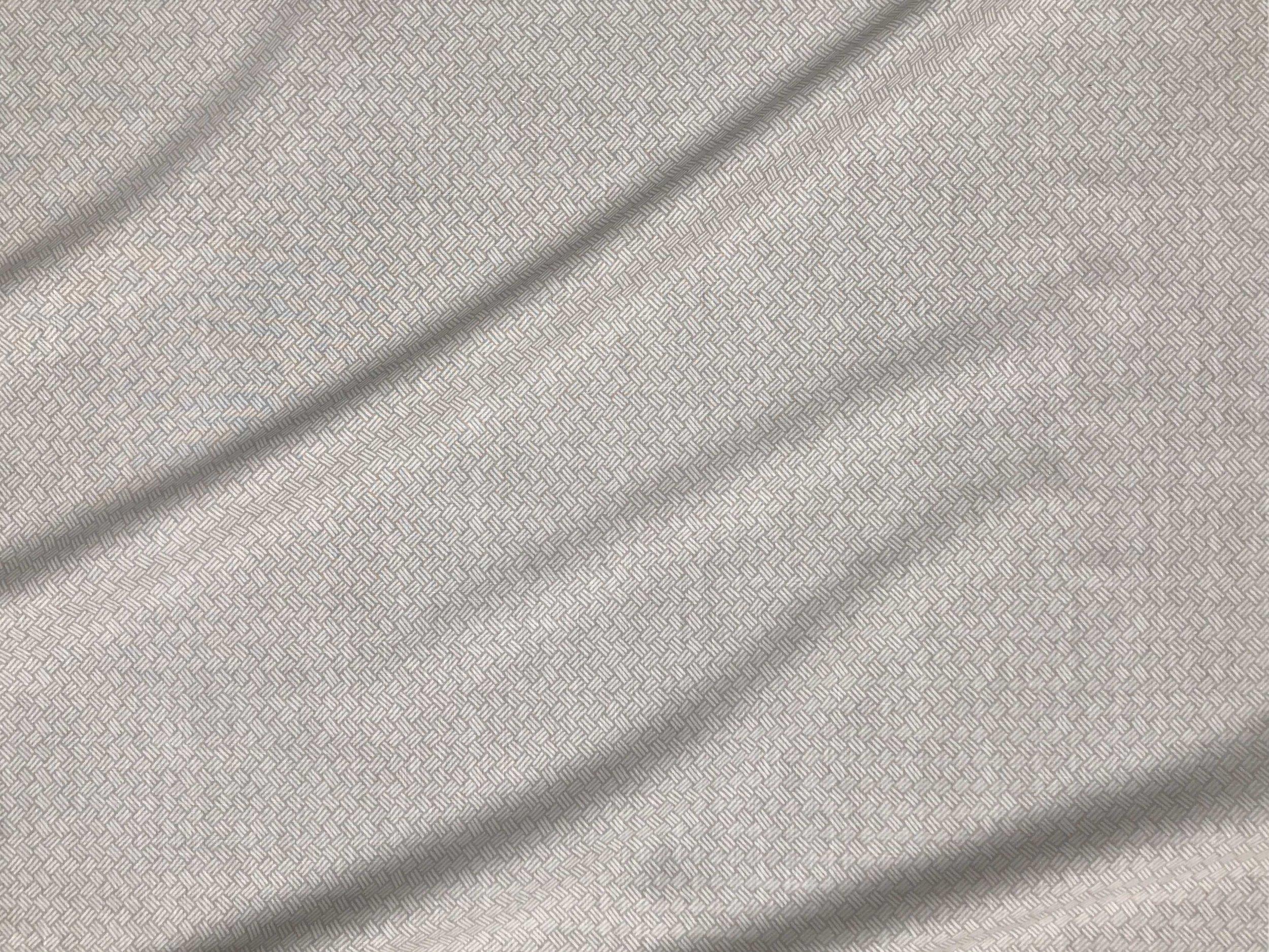 Dune 03