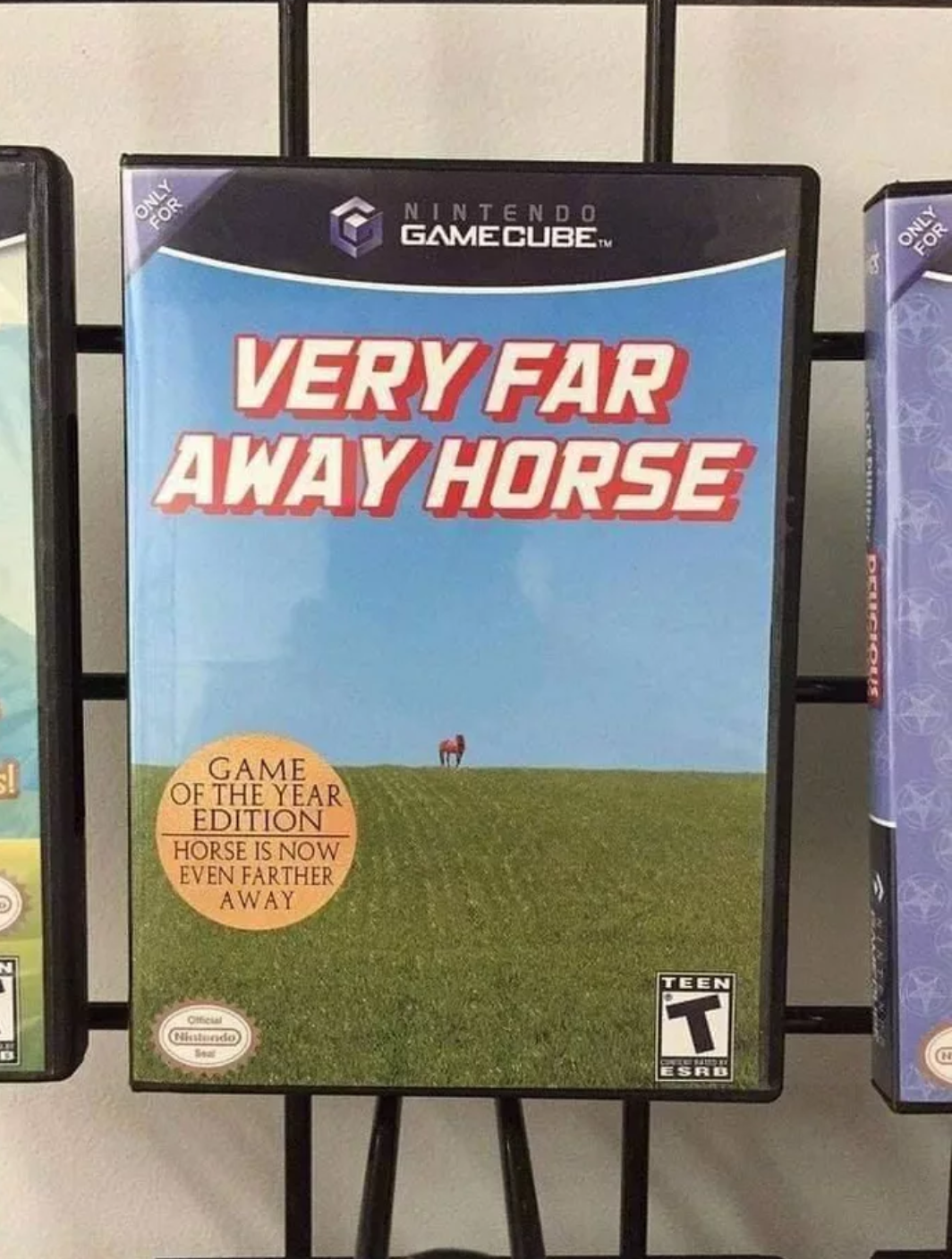 far-away-horse.png