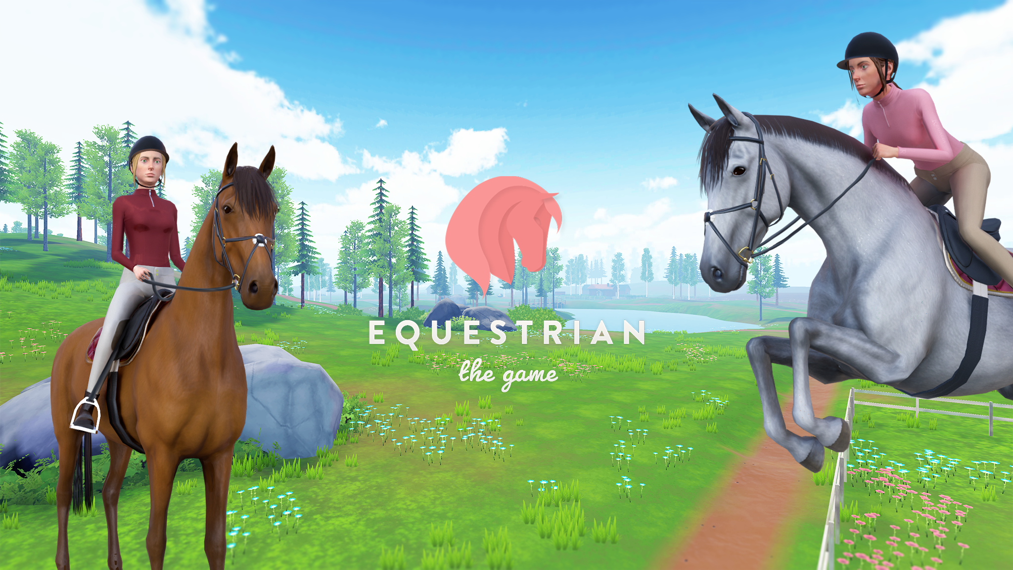 Equestrian_cover_01.png