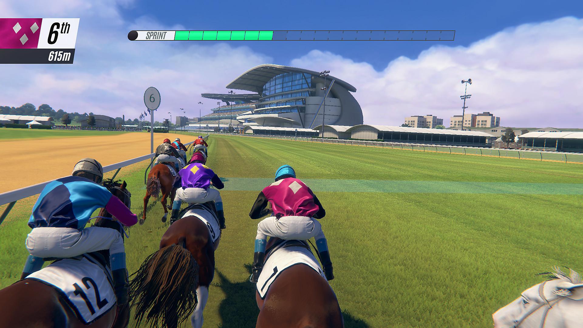 phar-lap-horse-racing-challenge-screenshot-04-ps4-us-26mar2019.jpg