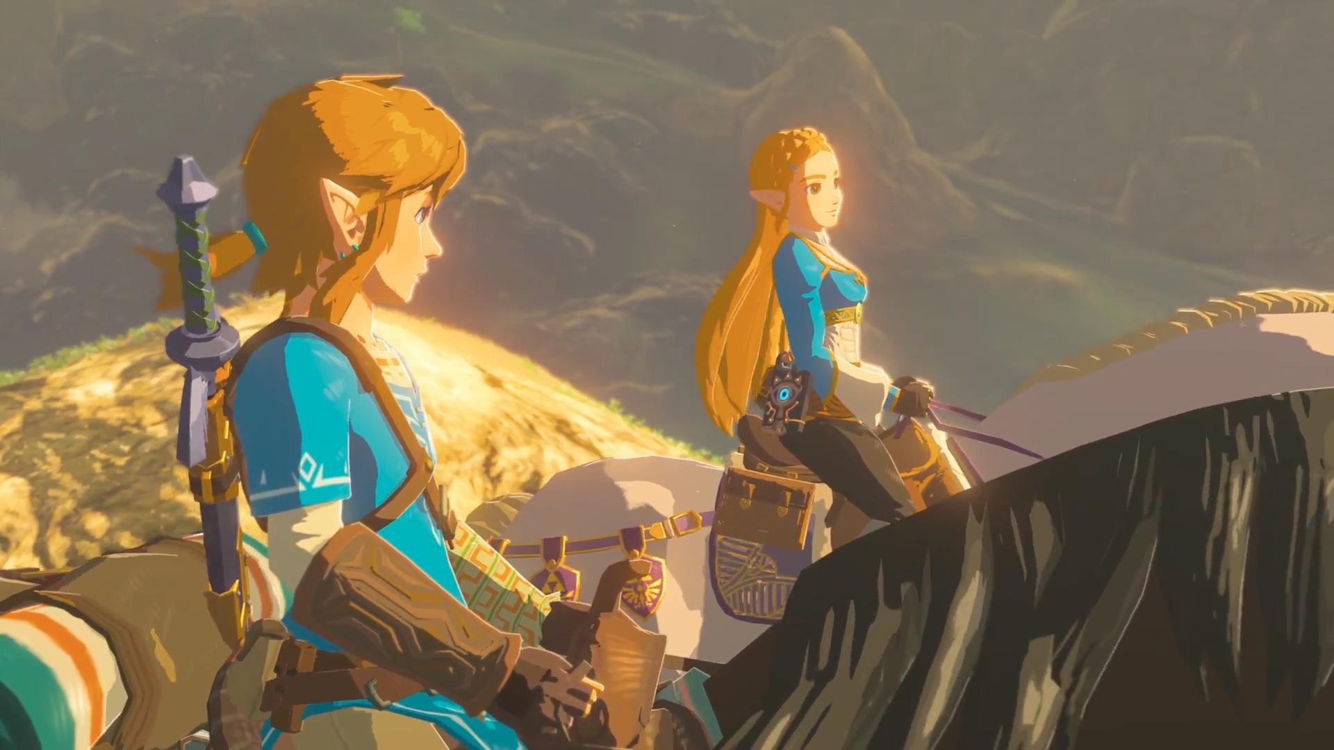BotW_Link_and_Zelda_Horseback.png