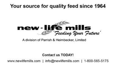 New Life Mills Logo.jpg