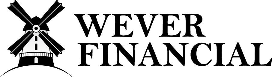 Wever Financial Logo.jpg
