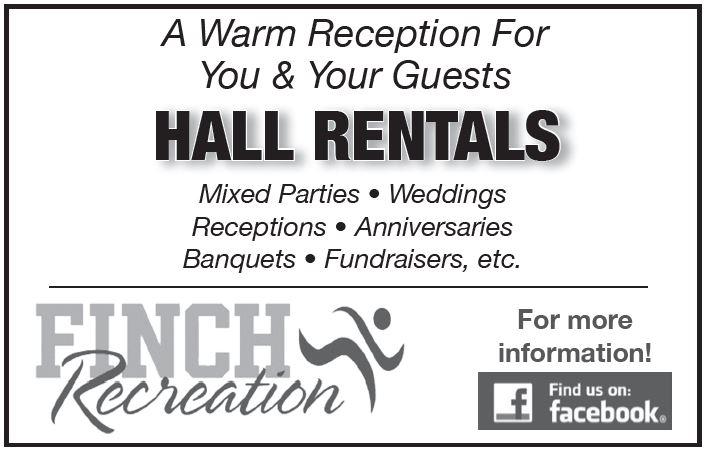 Finch Recreation Hall Logo2.jpg