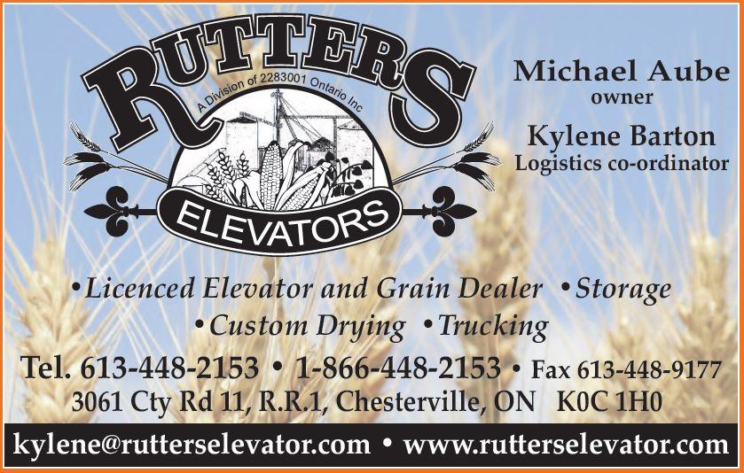 Rutters Logo2.jpg