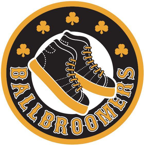 Eastern Ontario Ballbroomers - Men/Hommes