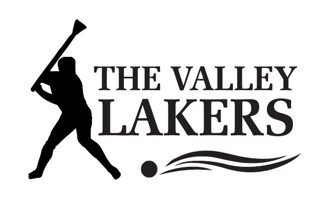 Eastern Ontario Valley Lakers - Mixed/Mixte