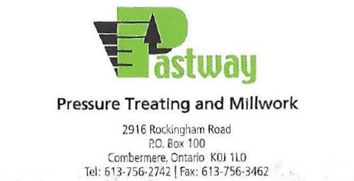 Pastway Logo.JPG