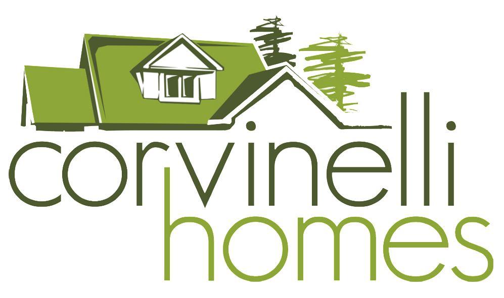 Corvinelli Homes Logo.jpg