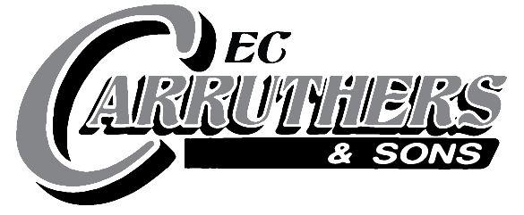 EC Carruthers Logo.jpg