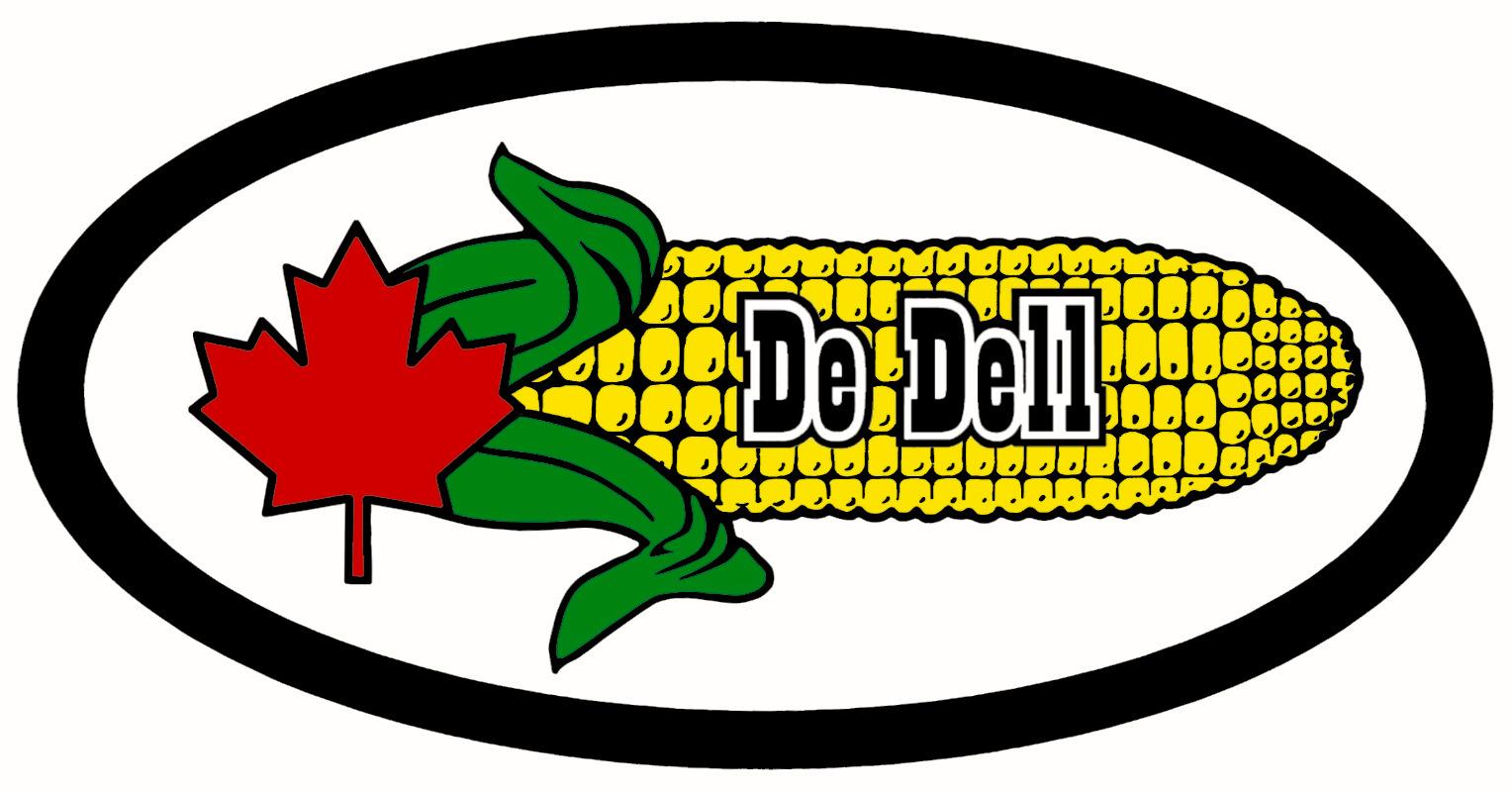 De Dell Seeds Logo.jpg