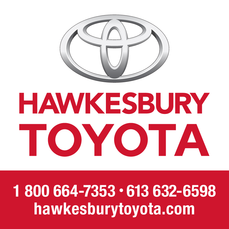 Hawkesbury Toyota.jpg