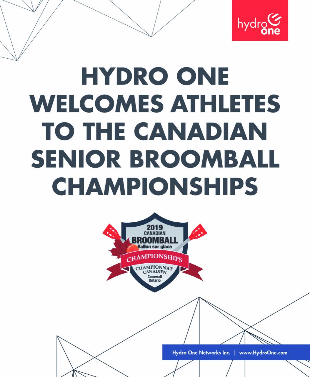 Hydro One logo.jpg