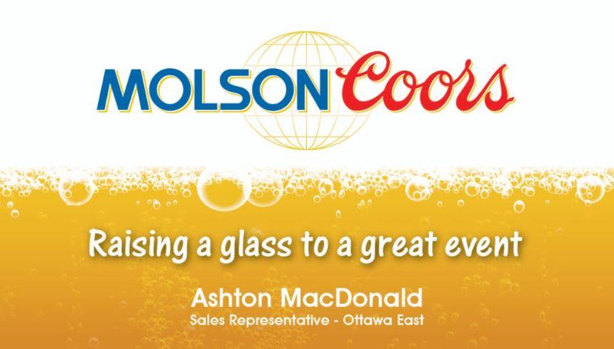 Molson Coors Logo.JPG