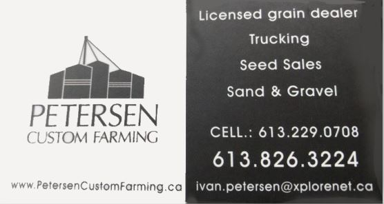 Peterson Custom Farming.JPG