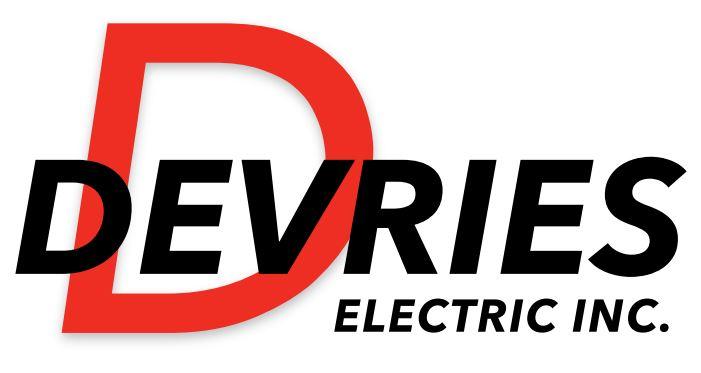 DeVries Electric Logo.JPG