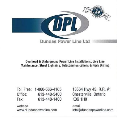 Dundas Power Lines Logo.JPG