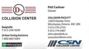 D's Collision Logo.JPG