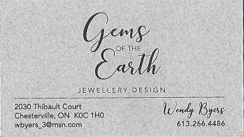 Gems of the Earth Logo.JPG