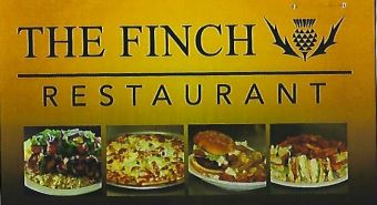 Finch Restaurant Logo.JPG