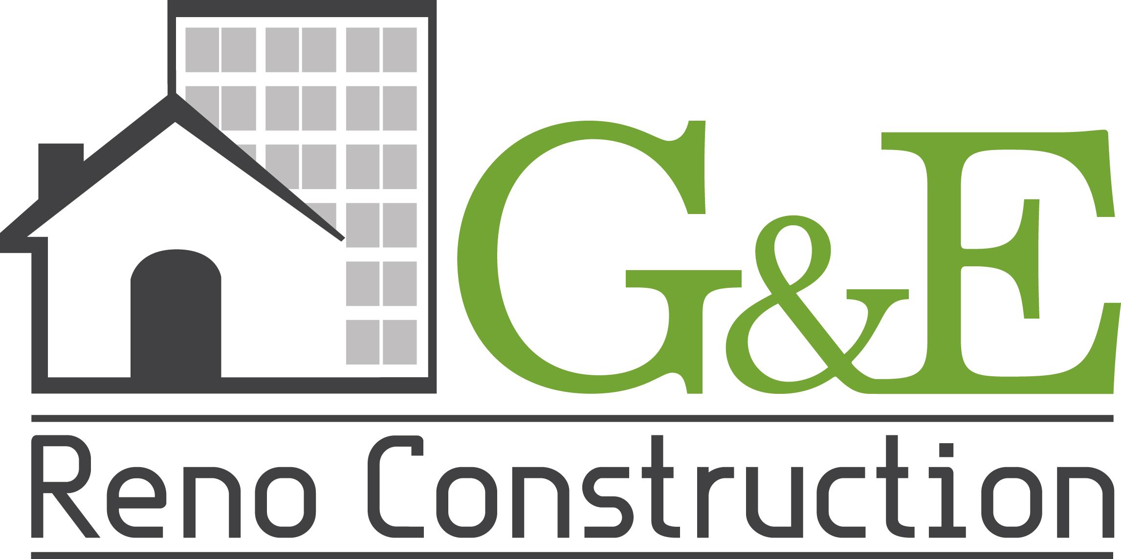 G&E Reno Logo.jpg