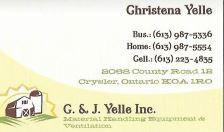 G&J Yelle Logo.JPG