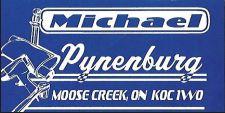 Michael Pynenburg Logo.JPG