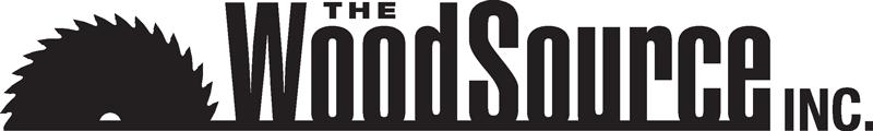 Woodsource Logo.jpg.png