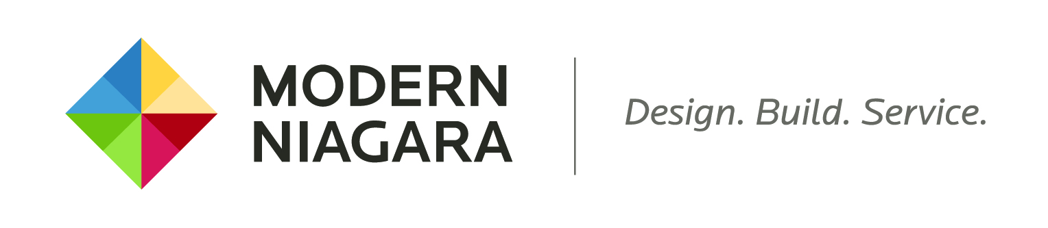Modern Niagara Logo.jpg