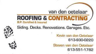 Van Den Oetelaar Roofing Logo.JPG