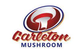 Calreton Mushrooms Logo.JPG