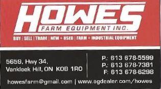 Howes Farm Equipment Logo.JPG