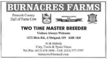 Burnacres Farms Logo.JPG