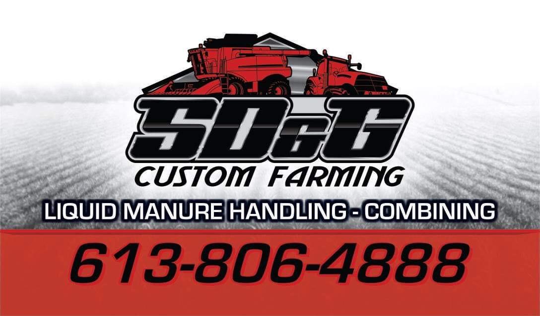 SD&G Custom Farming Logo.JPG