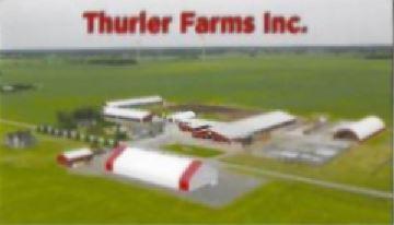 Thurler Farms Logo.JPG