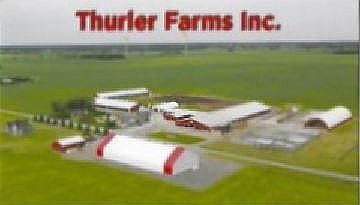 Thurler+Farms+Logo.jpg