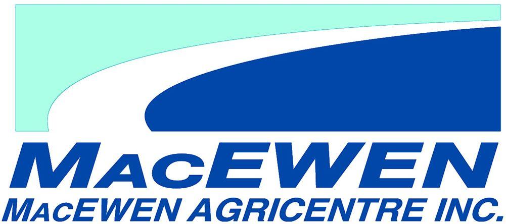 Macewen Agricenter Logo.JPG