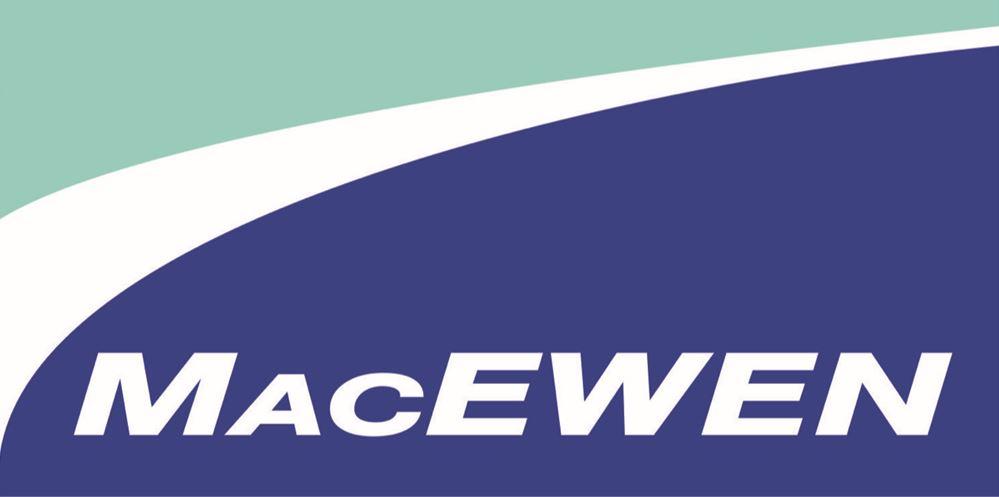 Macewen Fuel Logo.JPG