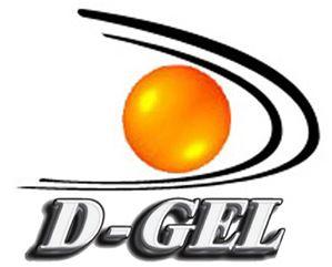 D-Gel Logo.JPG